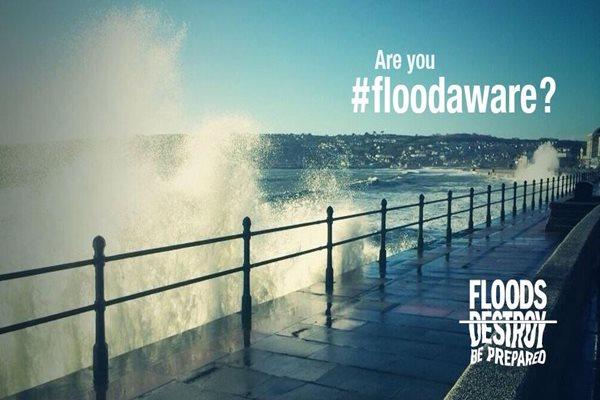 floodaware