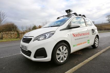ncc-enforcement-vehicle